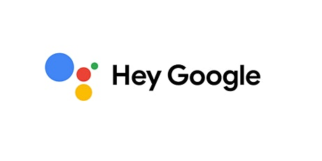 Hey Google! What's new? tickets