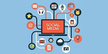 Capire il presente attraverso i social network [corso per Docenti] biglietti