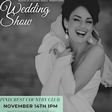 Bridal Show at Prinecrest Country Club tickets
