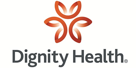 Dignity Health Hiring Event tickets