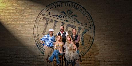 Tusk -World's #1 Tribute to Fleetwood Mac tickets