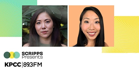 Seeing Ghosts: Kat Chow and Josie Huang in Conversation tickets