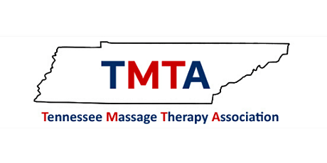 TMTA Spring Conference tickets