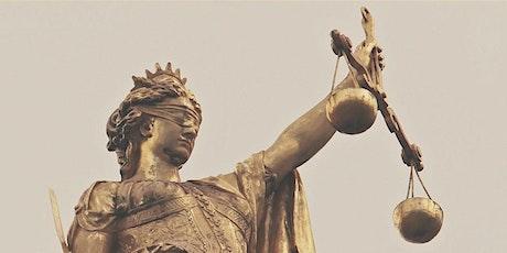 Legal Marketing - Le nuove frontiere, trend e case study biglietti
