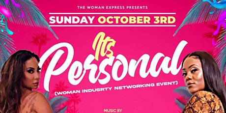 Celebrity Industry Networking Event LA tickets