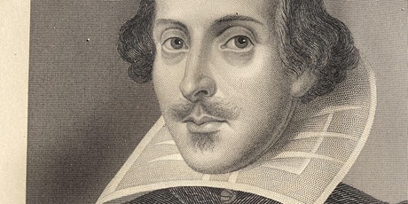 Shakespeare with Lute tickets
