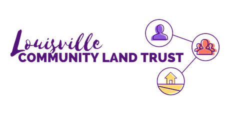 Community Land Trust Information Session - Smoketown tickets