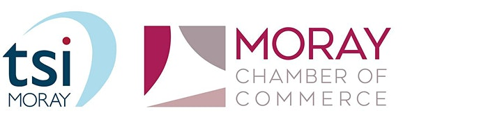 Moray Climate Assembly – Support for business and social enterprises image