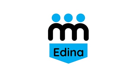 Master Networks Edina Online Meeting with Mastermind Session Afterwards Tickets