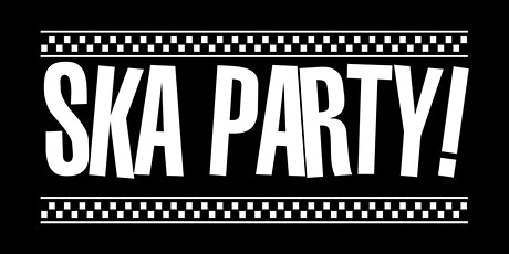 Ska Party at Waterhole Music Lounge tickets