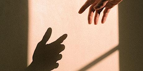 ONLINE: Empath Training Level II Shadow Work tickets