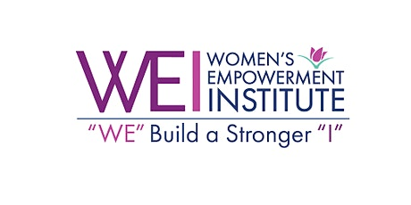Women Powerhouses Virtual Conference billets
