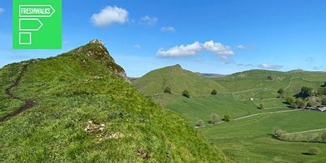Chrome Hill & Parkhouse Hill tickets