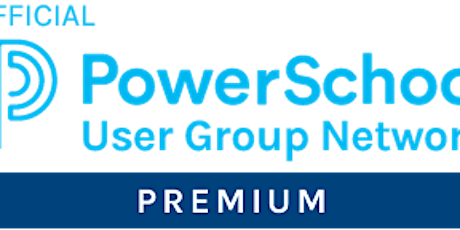 atrieveERP Users Group Conference tickets