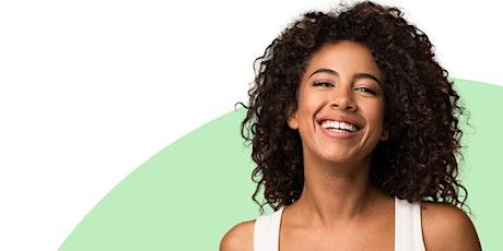 Mental Health Wellness (Free Online Meditation) tickets