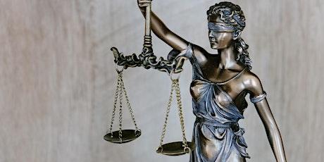 Understanding Guardianship & Civil Commitment [Free Webinar] tickets