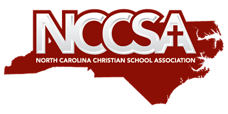 2021 NCCSA All-State Music Clinic tickets