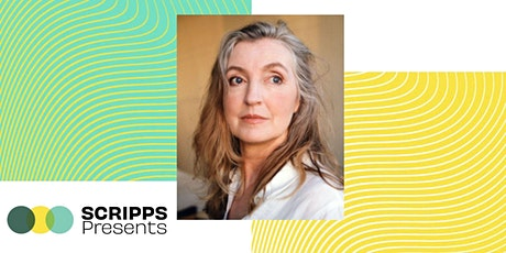 Orwell's Roses: Rebecca Solnit in Conversation tickets