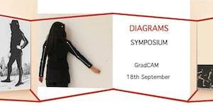 Diagrams Symposium