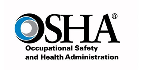 OHSA 30-hour Course tickets