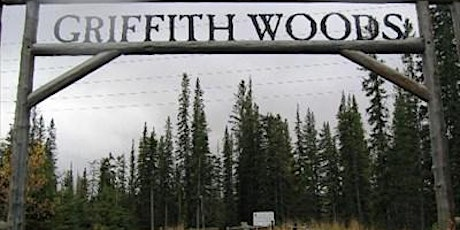 Guided Bird Walk @ Griffith Woods (Discovery Ridge Blvd. SW) tickets