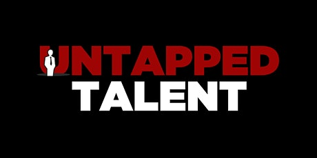 Untapped Talent tickets