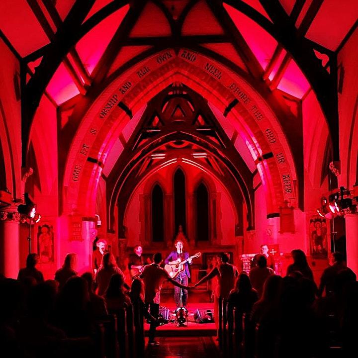 Big Christmas Concert - London image
