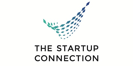 Chandler Innovations Startup Connection 2021 Workshops VIRTUAL ONLY billets