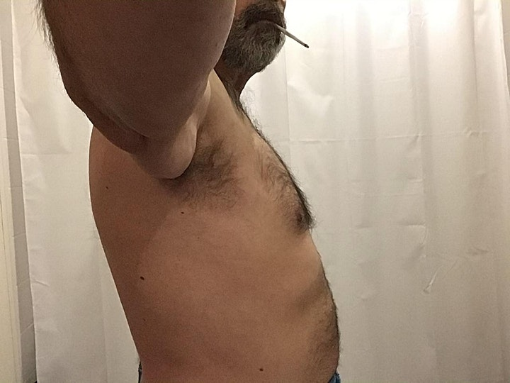 Weight loss and maintenance image