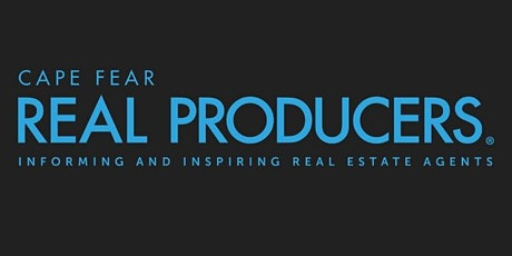 Real Producers Fall Kickoff 2021 - Oceanic tickets