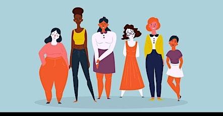 LGBTQ Women, Femmes, & Thems Social tickets