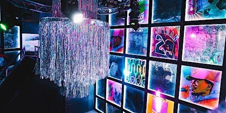 Flash Saturdays at Flash Dance Club Free Guestlist - 9/25/2021 tickets