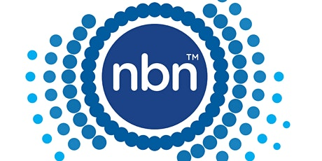 Community Care Event - NBN Information Session with Raj Bajpai tickets