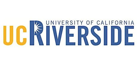 UCR  Dining Services Hiring Event tickets