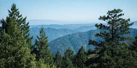 Pole Mountain Hike tickets