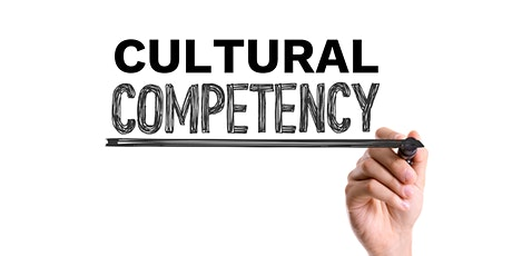 HAWKES BAY BRANCH: HR Cultural Competency: Where to start ? tickets