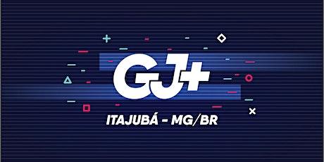 Liga Sul de Minas - GJ+ 21/22 ingressos