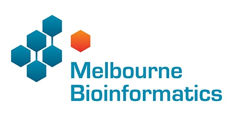 Introduction to Genome Browsers tickets