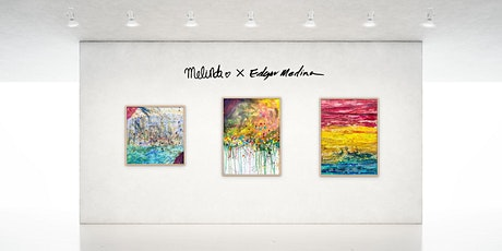 Moments Through Seasons | Art Exhibition from Make-A-Wish tickets