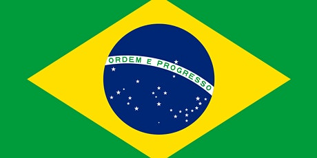 Brazilian Night tickets
