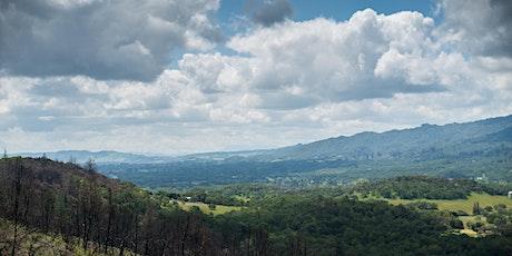 Glen Oaks Ranch Hike tickets