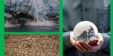 West Toronto-The Role of Engineers in the Climate Change Issue tickets