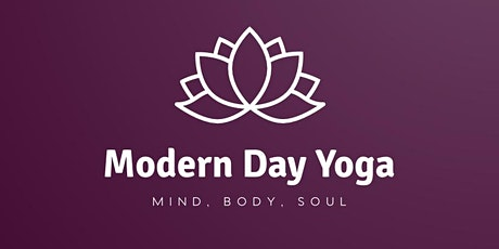Fall Lavender Yoga Sessions tickets