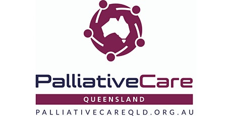 Palliative Care Queensland 2021 Annual General Meeting tickets