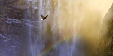 Spiritual Discussion: Your Life as a Spiritual Adventure (via Zoom) tickets