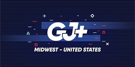 Amber Waves of Games -Midwestern United States - GJ+ 21/22 biglietti