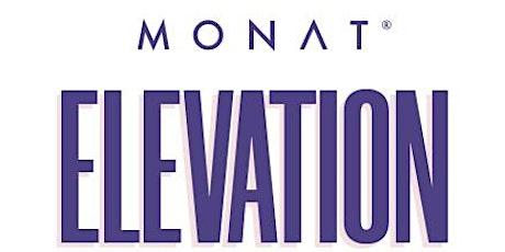 Elevate Tour - Toronto tickets