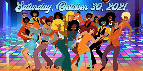 70s DANCE PARTY (Singles & Couples - Costumes Optional ) tickets