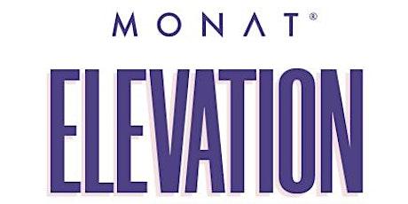 Elevate Tour - Ottawa tickets