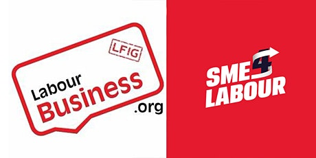 Purposeful Business under a Labour Economy tickets
